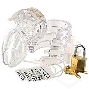 best male chastity devices