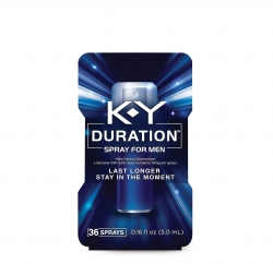 best premature ejaculation creams
