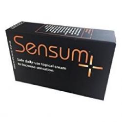 best creams for premature ejaculation