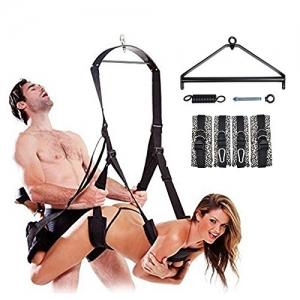 best sex swing