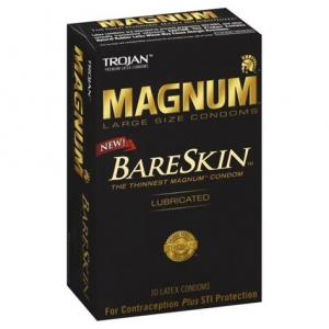 best lubricated condoms