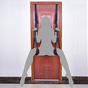 best sex swings