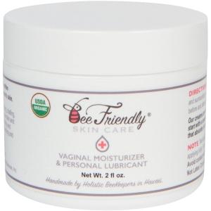 best vaginal moisturizers
