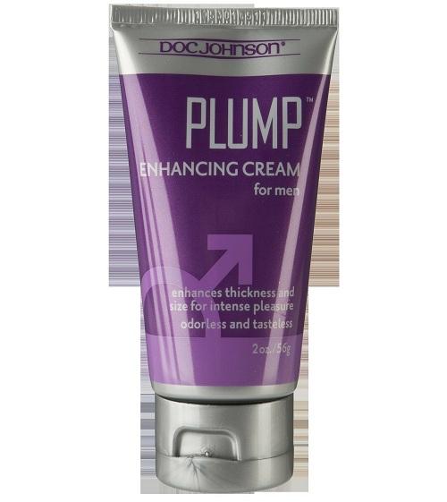 Best Penis Enlargement Cream