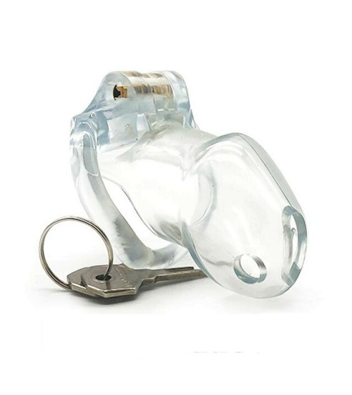 Best Chastity Device
